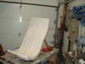 Fabrication d'un siège en fibre de carbone Dscf0017