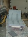 Fabrication d'un siège en fibre de carbone Dscf0018