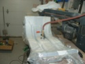 Fabrication d'un siège en fibre de carbone Dscf0019