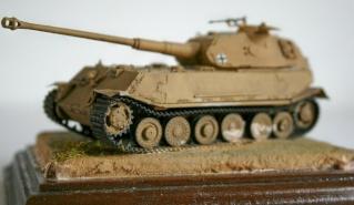panzer - Panzer Waffe 1946 - Page 2 Img_4110