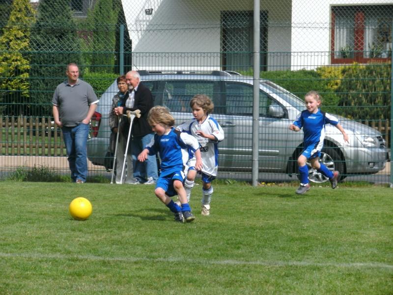 16.Apollinaris-Cup in Walporzheim am 1. und 2. Mai 2010 Bild0010