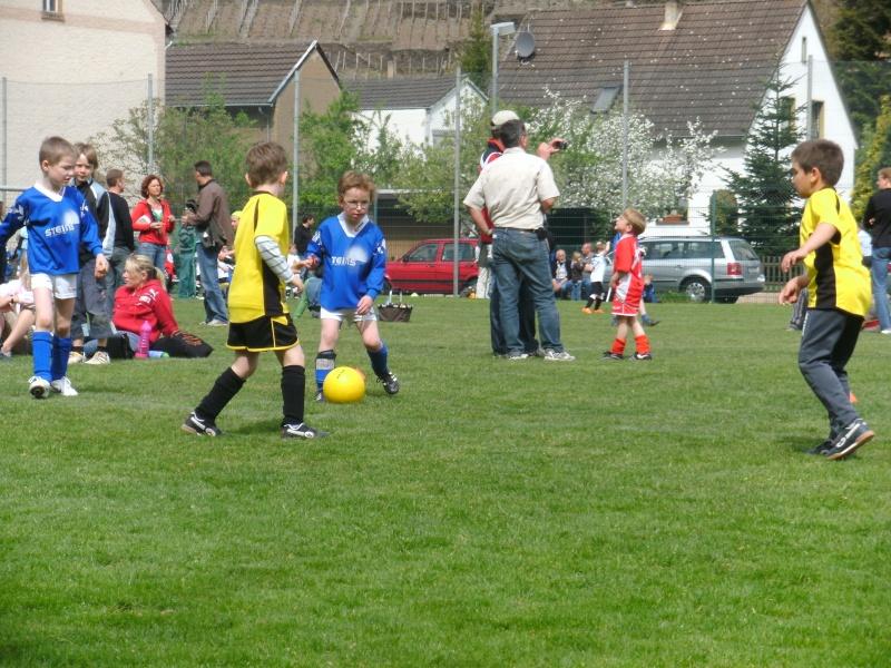 16.Apollinaris-Cup in Walporzheim am 1. und 2. Mai 2010 Bild0019
