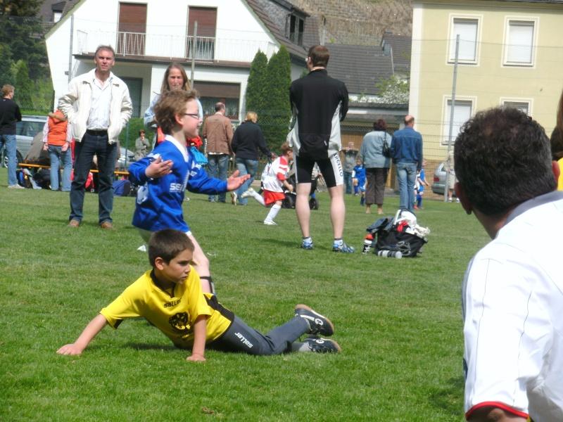 16.Apollinaris-Cup in Walporzheim am 1. und 2. Mai 2010 Bild0020
