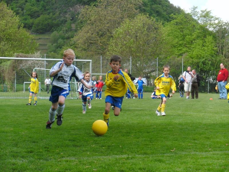 16.Apollinaris-Cup in Walporzheim am 1. und 2. Mai 2010 Bild0021