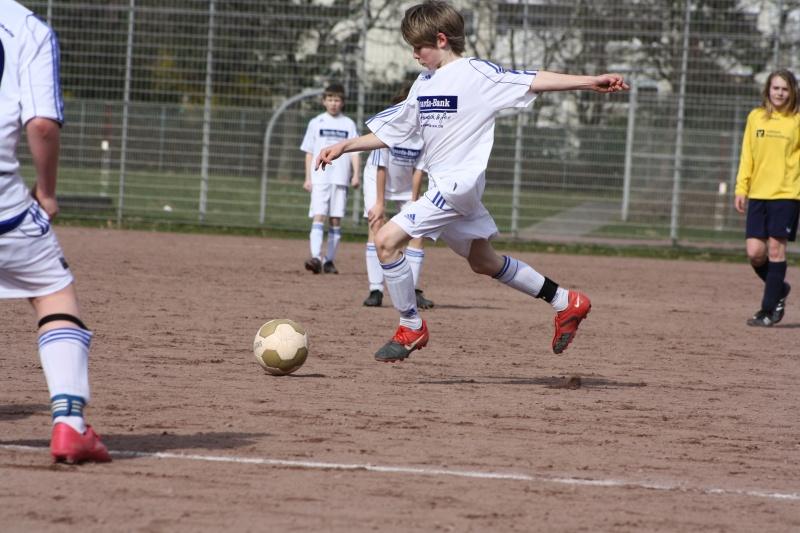 Gelungener Auftakt in die Play-Off-Runde ! Img_0410