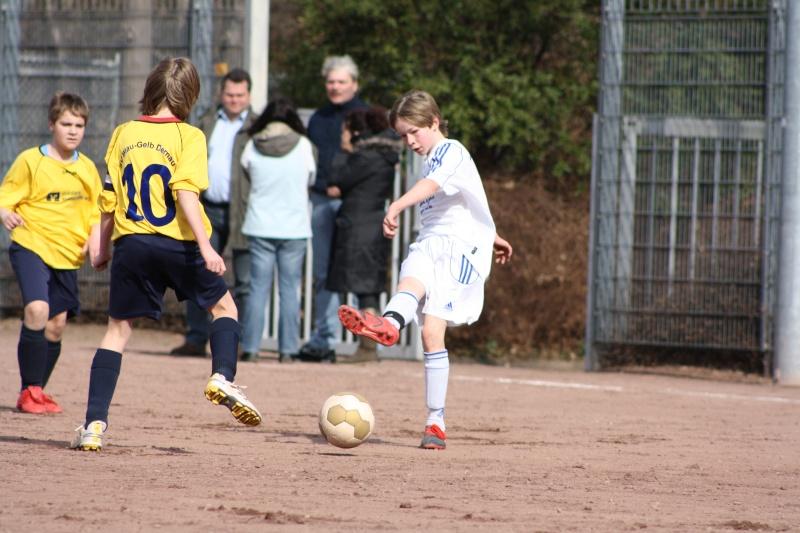 Gelungener Auftakt in die Play-Off-Runde ! Img_0512