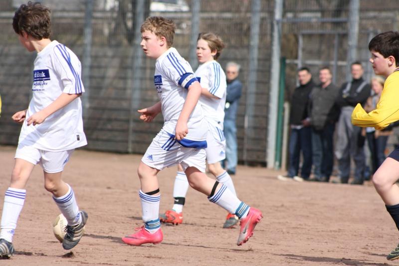 Gelungener Auftakt in die Play-Off-Runde ! Img_0513