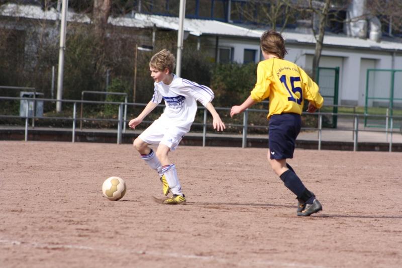 Gelungener Auftakt in die Play-Off-Runde ! Img_0514