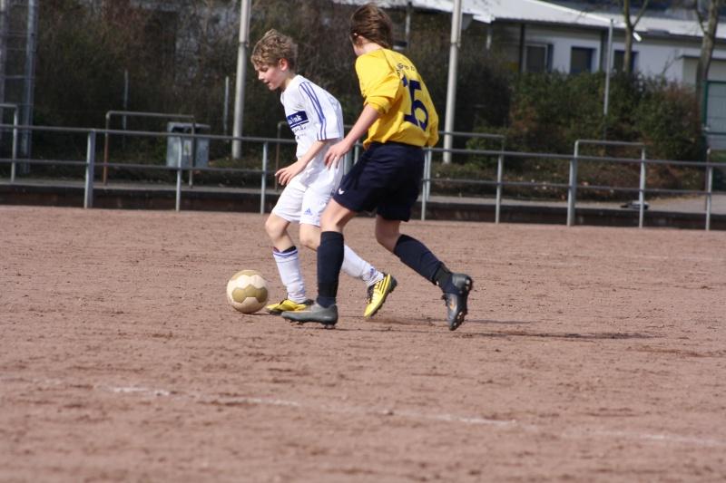Gelungener Auftakt in die Play-Off-Runde ! Img_0515