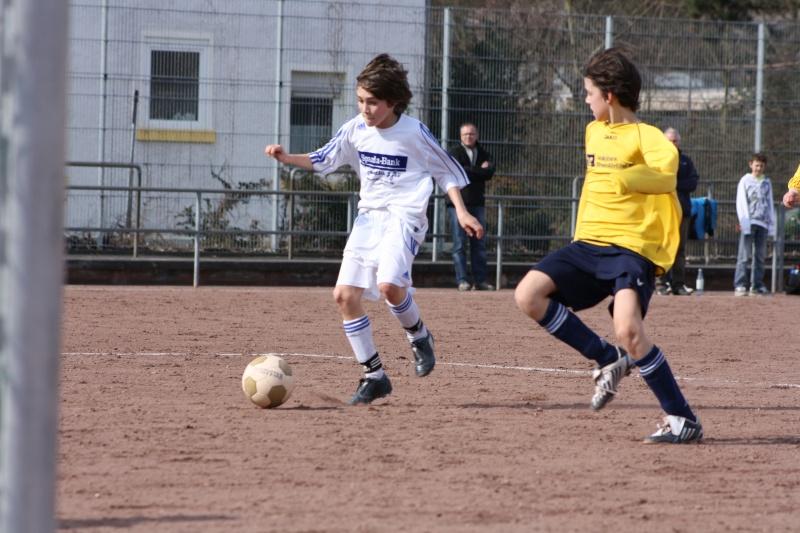 Gelungener Auftakt in die Play-Off-Runde ! Img_0526