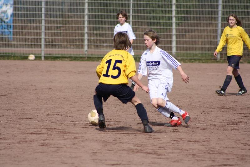 Gelungener Auftakt in die Play-Off-Runde ! Img_0530