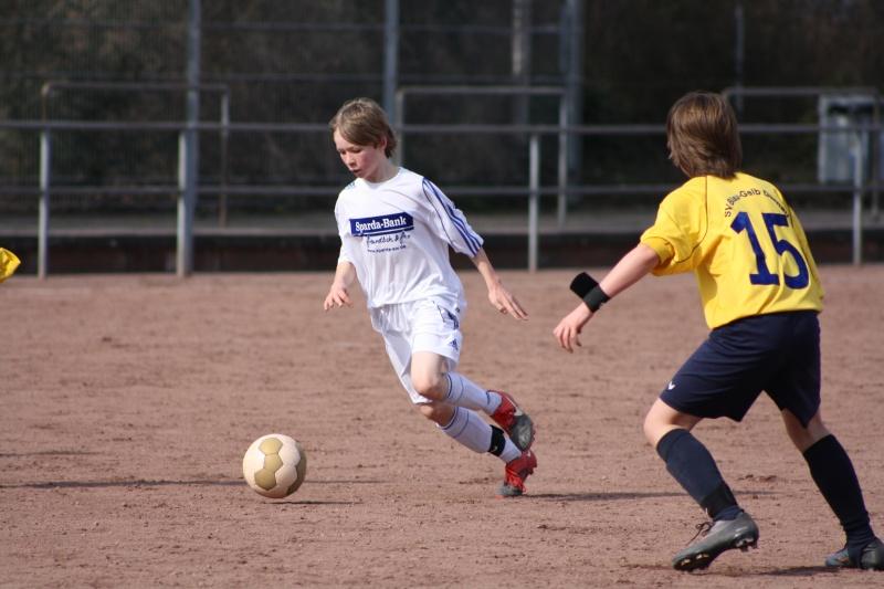 Gelungener Auftakt in die Play-Off-Runde ! Img_0534