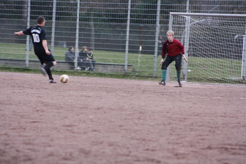 16.Spieltag: BaWa II - SV Berg/Freisheim 3:3 (2:2) Img_0610