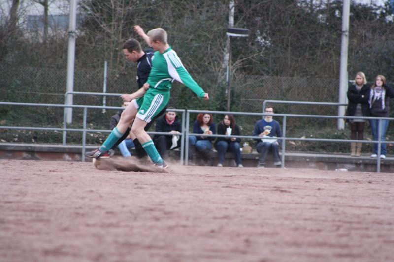 16.Spieltag: BaWa II - SV Berg/Freisheim 3:3 (2:2) Img_0611