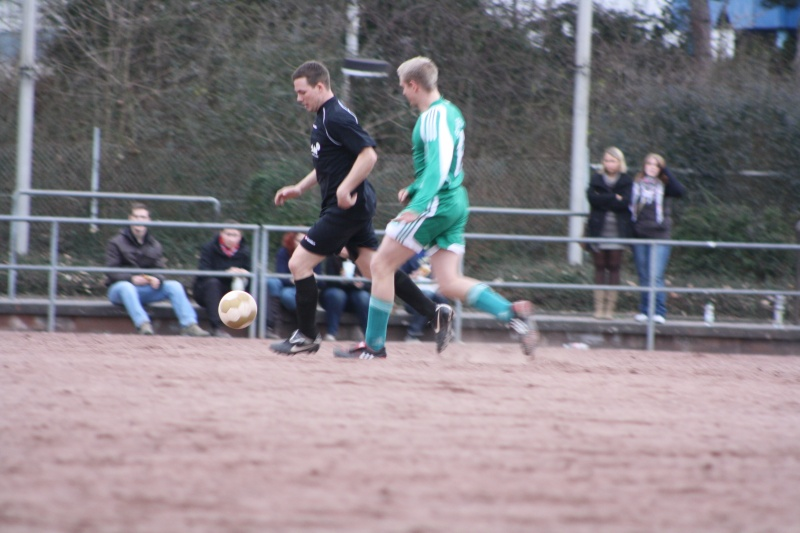 16.Spieltag: BaWa II - SV Berg/Freisheim 3:3 (2:2) Img_0612