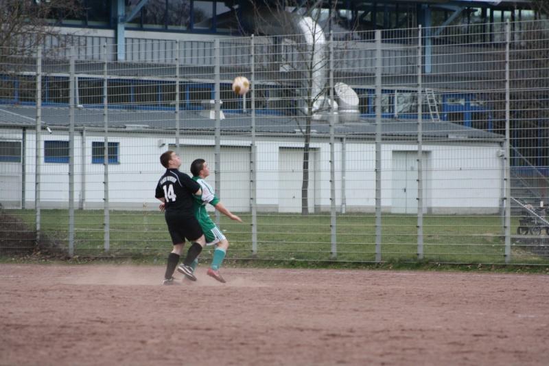 16.Spieltag: BaWa II - SV Berg/Freisheim 3:3 (2:2) Img_0615
