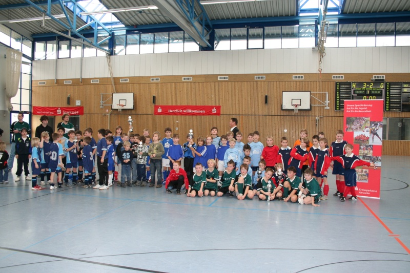 Wintercup-Hallenturniere am 17. u. 18.Januar 2009 in Bachem Img_5711