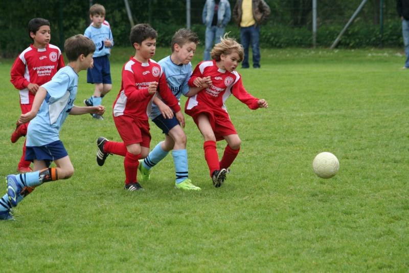 16.Apollinaris-Cup in Walporzheim am 1. und 2. Mai 2010 Img_6012
