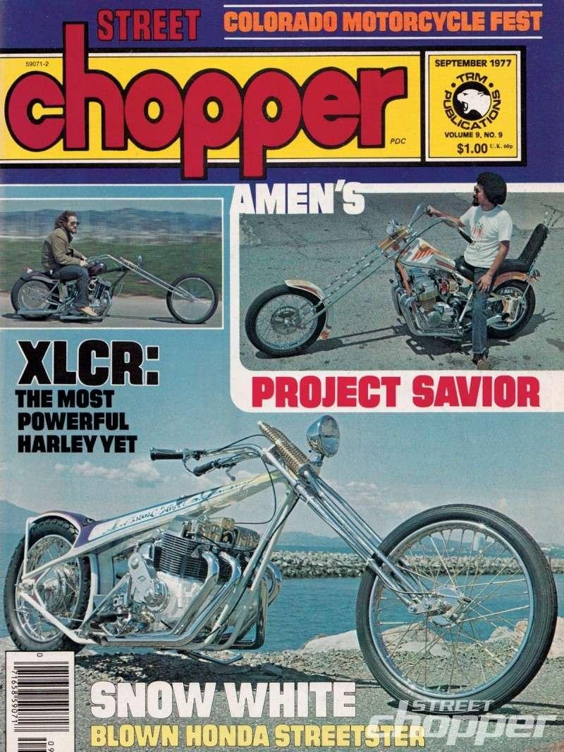 Couvertures de magazines et livres - Page 3 1001_s12
