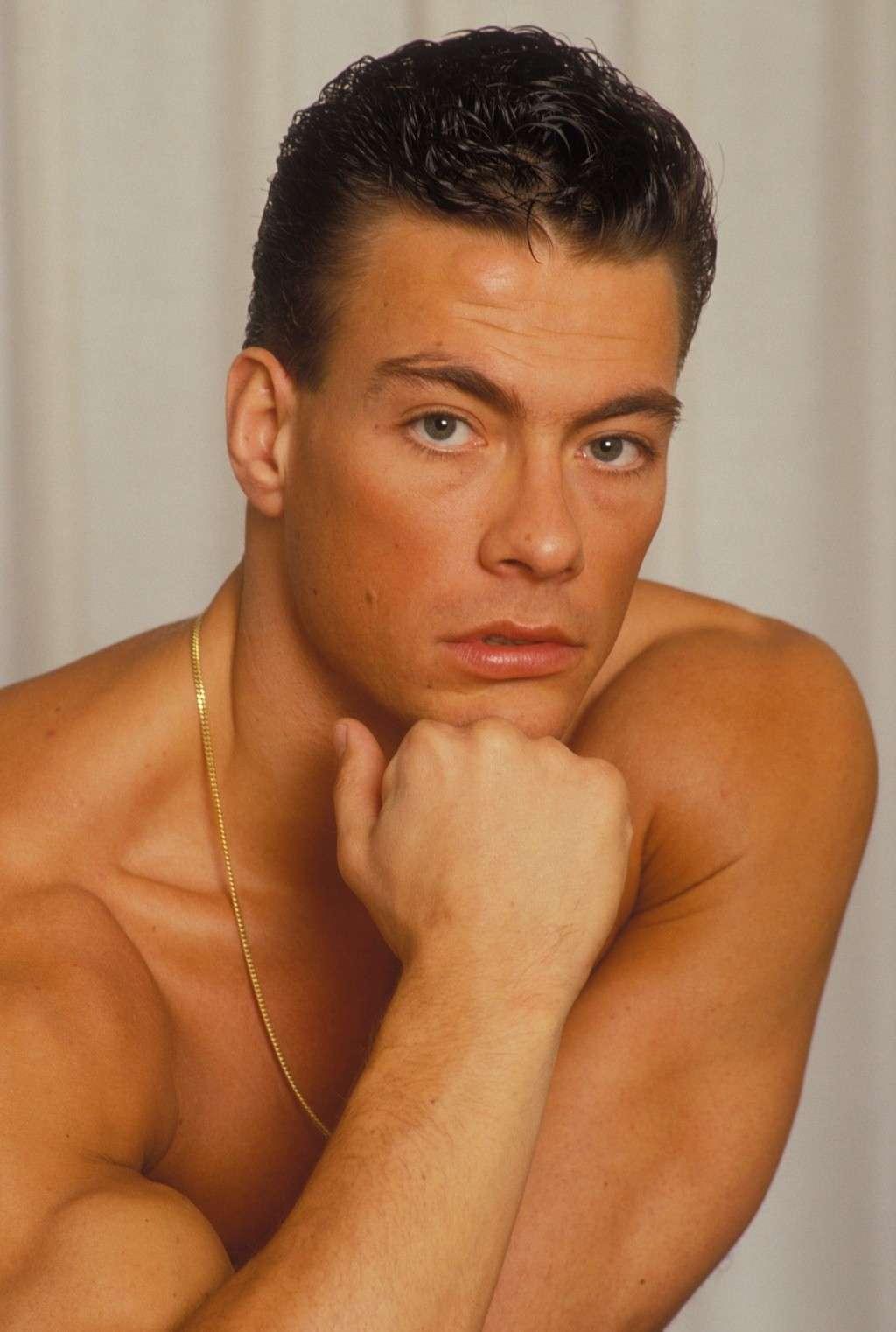 Van Damme - Page 2 004-me10