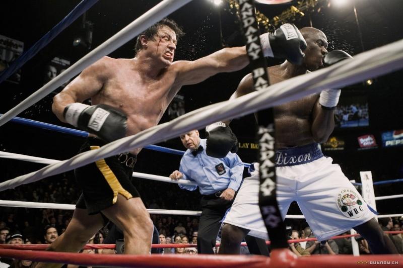 Photos de Rocky Balboa. - Page 2 0110