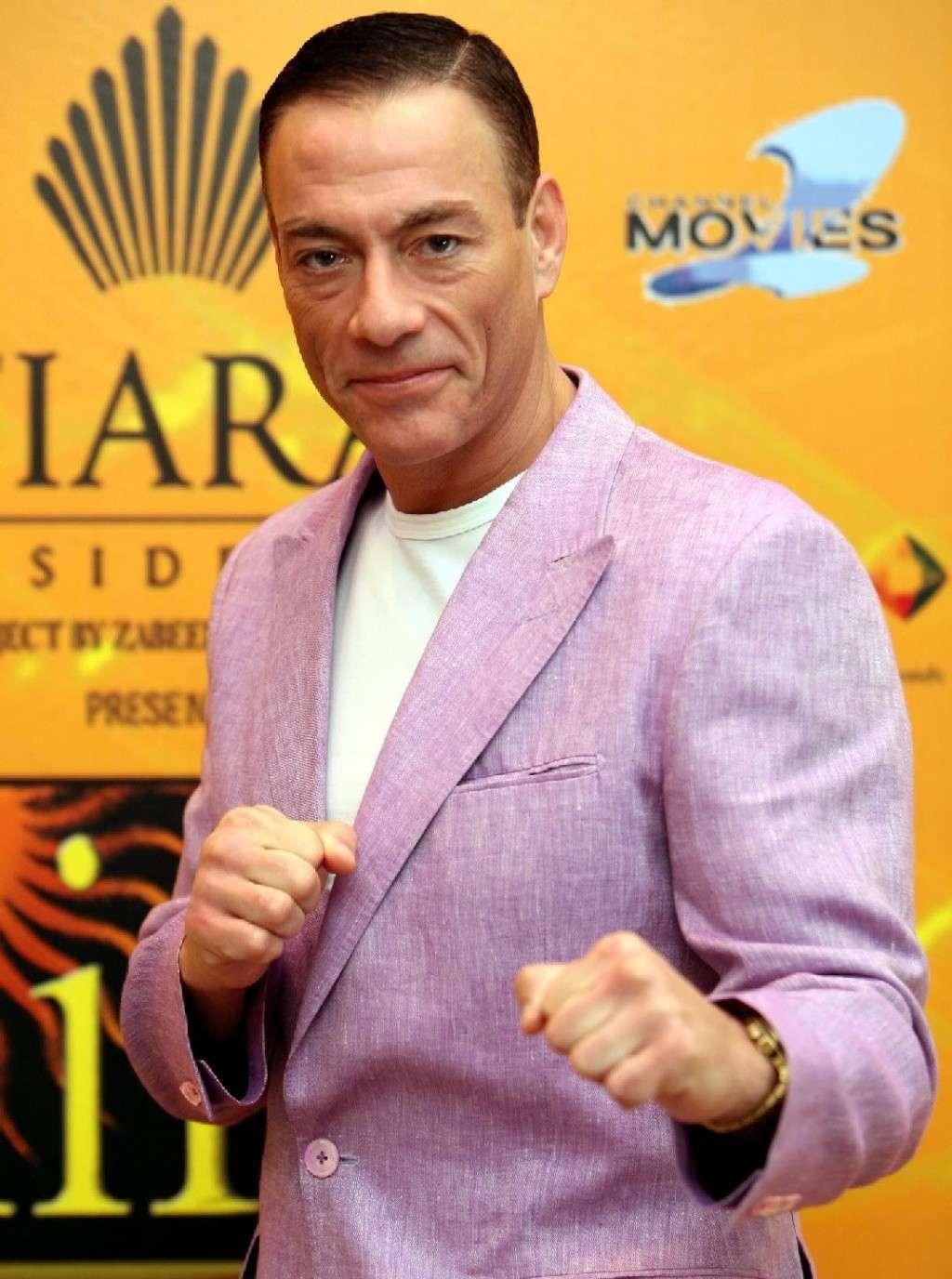 Van Damme - Page 2 91586_10
