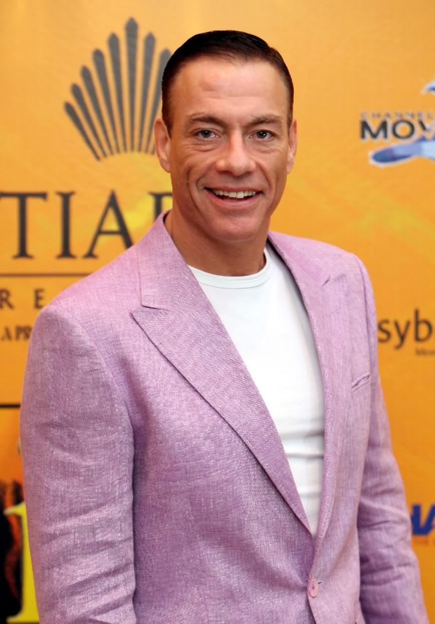 Van Damme - Page 2 91606_10