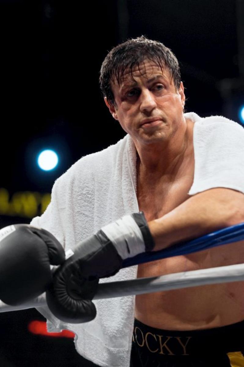 Photos de Rocky Balboa. _balbo10