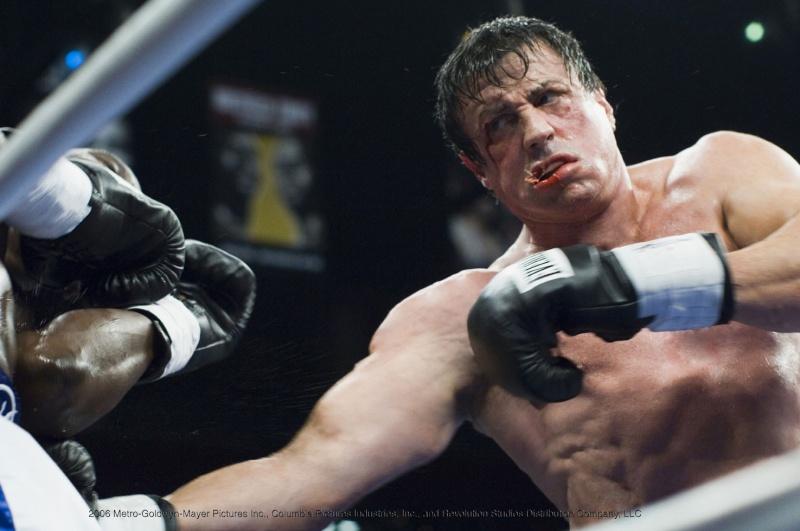 Photos de Rocky Balboa. - Page 2 Df-01610