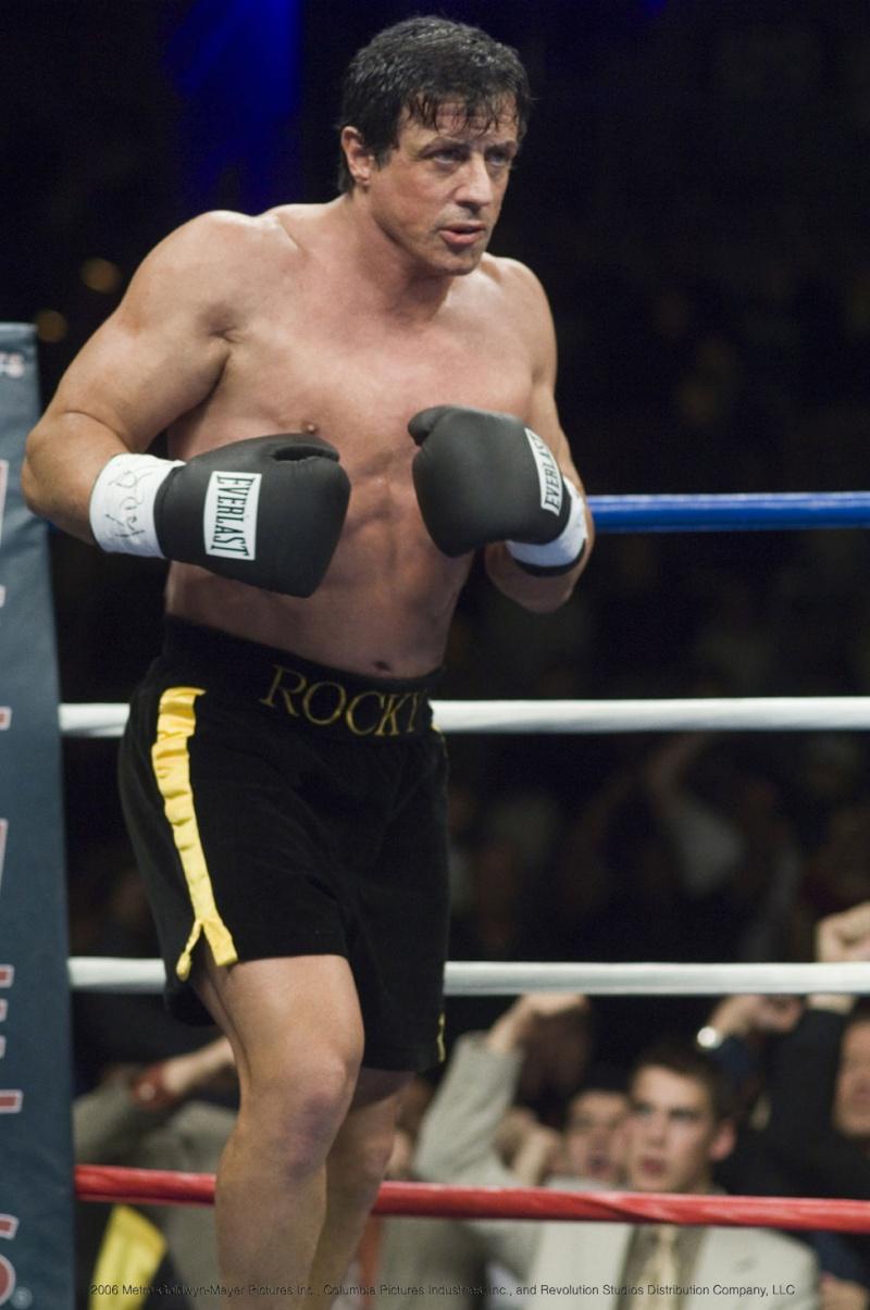 Photos de Rocky Balboa. - Page 2 Df-02110