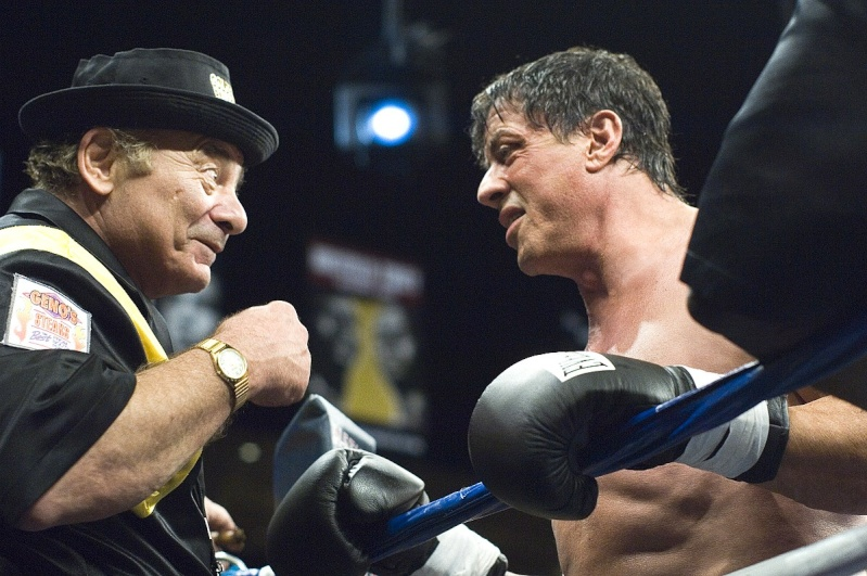 Photos de Rocky Balboa. Downlo10