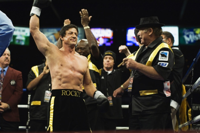 Photos de Rocky Balboa. - Page 2 Image10