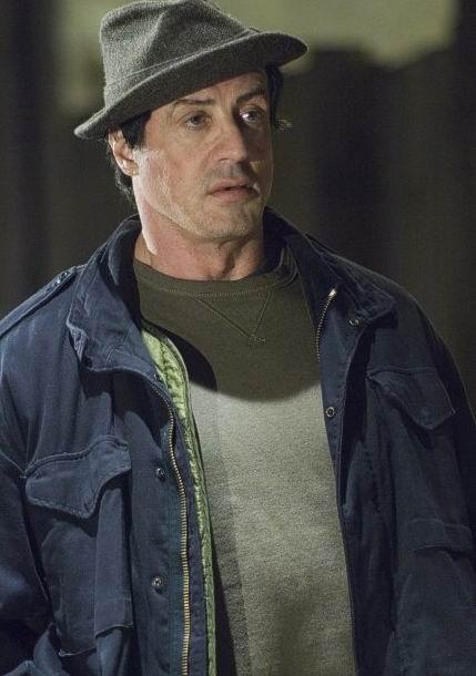Photos de Rocky Balboa. - Page 3 Rocky611