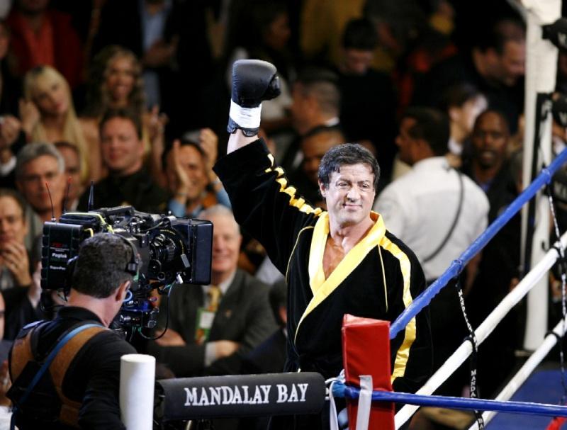 Photos de Rocky Balboa. - Page 3 Rockyb11