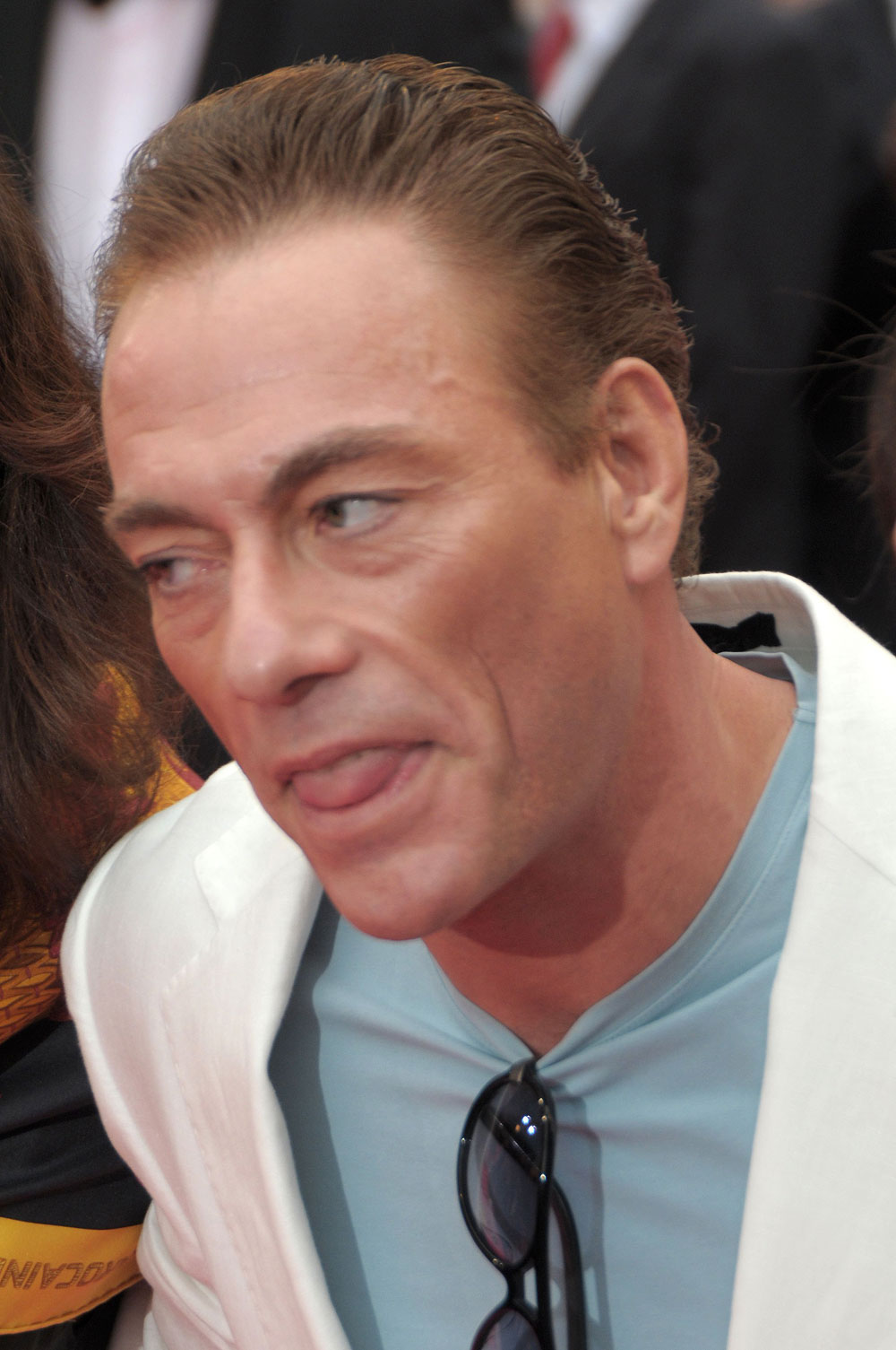 Van Damme - Page 2 Wenn1810