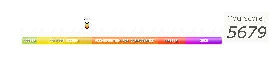 Clairvoyance abilities test Clair_10