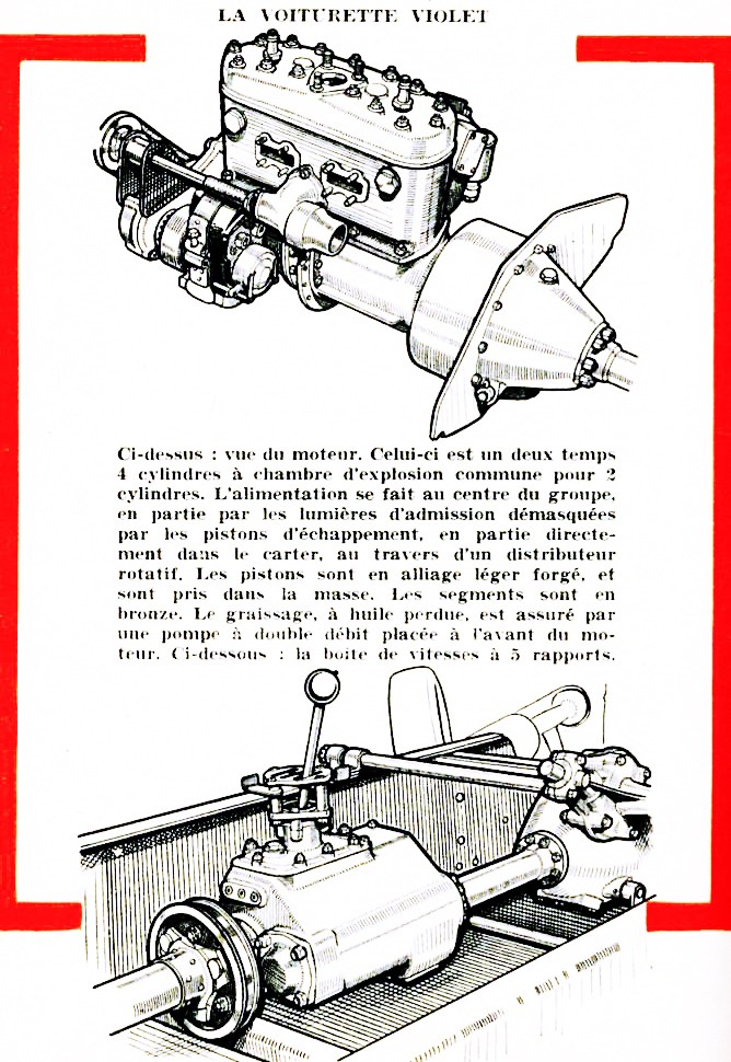 SIMA VIOLET cyclecar - Page 4 File-310