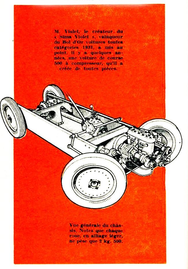 SIMA VIOLET cyclecar - Page 4 File-410