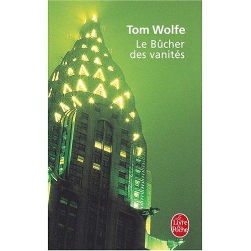 [Wolfe, Tom] Le bûcher des vanités Bucher12