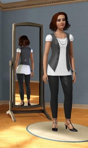 Le Press-Book de vos Sims 3 Stef_c10