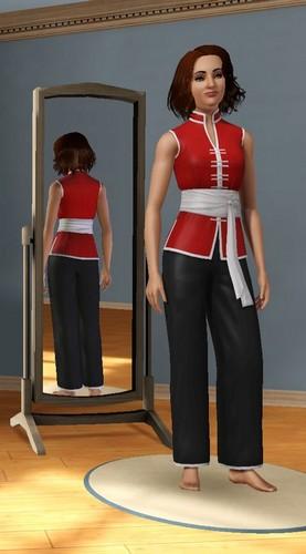 Le Press-Book de vos Sims 3 Stef_s10
