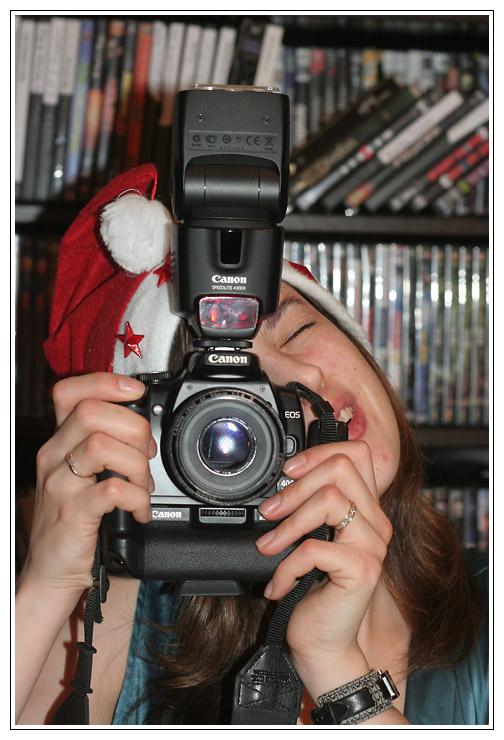 Photographes photographiés (fil ouvert) Img_0410