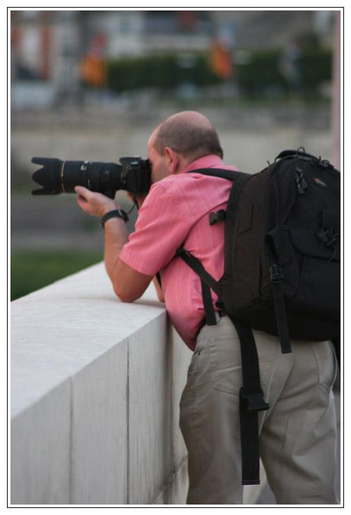 Photographes photographiés (fil ouvert) Img_5812