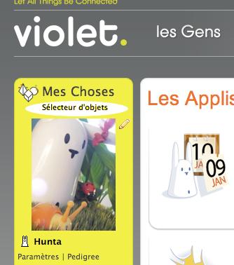 [Réglé] Un nano:ztag se paramètre sur my.violet.net ! Image_10