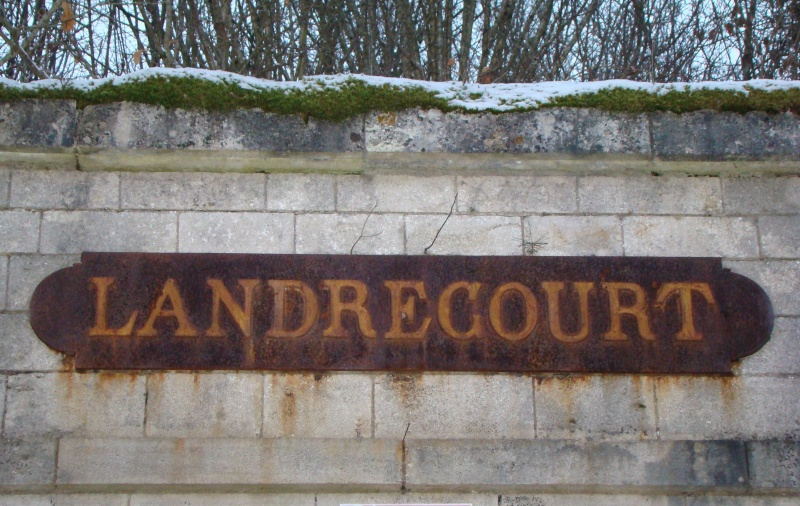Le fort de landrecourt (place de Verdun) Dsc00110