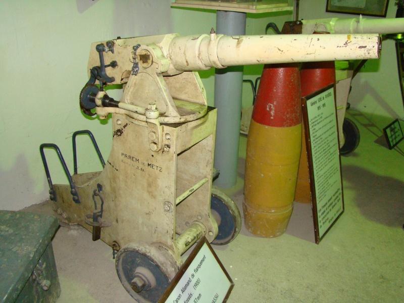 festung Metz : le groupe fortifié Verdun (suite) Dsc05410