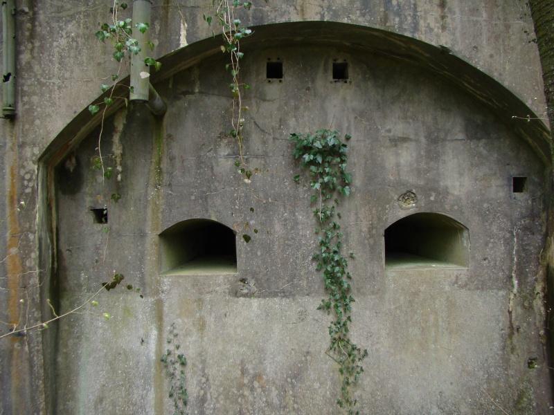 festung Metz : le groupe fortifié Verdun (suite) Fort_s11