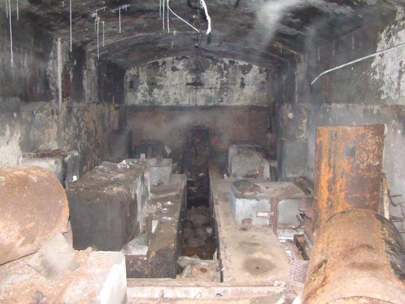 festung Metz : le groupe fortifié Verdun (suite) G_f_ve16