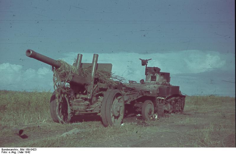 Quel tracteur pour le BS-3 M3_mit10