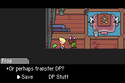 Mother / Earthbound Mother11